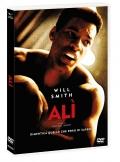 Alì (DVD + Calendario 2021)