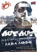 Aut Aut - 20 anni di Rap con Andrea Martelli alias Cuba Cabbal