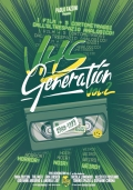VHS Generation, Vol. 2