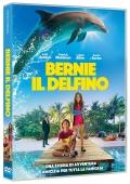 Bernie il delfino