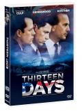 Thirteen days (DVD + Calendario 2021)