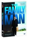 The family man (DVD + Calendario 2021)