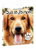 Qua la zampa 2 - Un amico è per sempre (Blu-Ray + DVD)