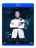 007 - Spectre (Blu-Ray)