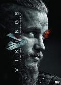Vikings - Stagione 2 (3 DVD)