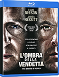 L'ombra della vendetta - Five minutes of heaven (Blu-Ray Disc)