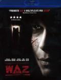 W Delta Z (Blu-Ray)
