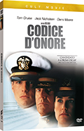Codice d'Onore - Special Edition