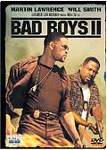 Bad Boys II (disco singolo)