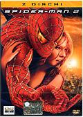 Spider-Man 2 - Special Edition (2 DVD)