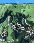 Mobile Suit Gundam Unicorn, Vol. 3 - Il fantasma di Laplace (Blu-Ray Disc)