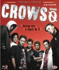 Crows Zero - Edizione Speciale (Blu-Ray Disc)