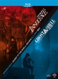 Ghost in the Shell - The Movies Box (2 Blu-Ray)