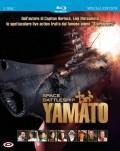 Space Battleship Yamato - Special Edition (Blu-Ray)