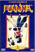 Ranma 1/2 Le Nuove Avventure - Vol. 03 (Ep. 65-71)