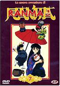 Ranma 1/2 Le Nuove Avventure - Vol. 07 (Ep. 93-98)