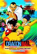Dragon Ball Movie Collection, Vol. 03 - Il torneo di Miifan