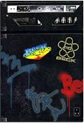 Beck - Mongolian Chop Squad - Vol. 02 (Ep. 05-08)