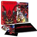 Mobile Suit Gundam Unicorn, Vol. 2 - La cometa rossa