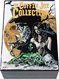 The Coffin Joe Collection, Vol. 1 (3 DVD + Libro + Collector's Box)