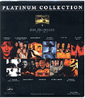 Jerry Bruckheimer Platinum Collection (11 Action Movies!)
