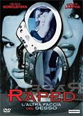 Raped - L'altra faccia del sesso
