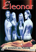 Eleonor - Le schiave del piacere
