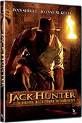 Jack Hunter - La ricerca della tomba di Akhenaten