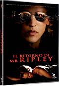 Il ritorno di Mr. Ripley