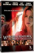 Winged Creatures - Il giorno del destino