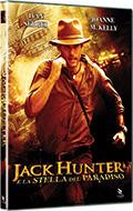 Jack Hunter - La stella del paradiso