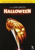 Halloween - La notte delle streghe - Special Edition (2 DVD)