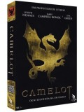 Camelot - Limited Edition (4 DVD + Cartoline)