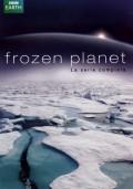 Frozen Planet (3 DVD)