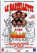 Le Barzellette (2 DVD)