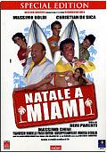 Natale a Miami - Edizione speciale (2 DVD)