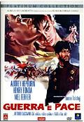 Guerra e Pace - Platinum Edition (2 DVD)