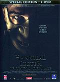 Hannibal Lecter - Le origini del male - Edizione Speciale (2 DVD)