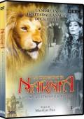 Le Cronache di Narnia: Il Leone, la Strega e l'armadio (TV)