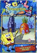 Spongebob, Vol. 4 - Casa dolce ananas