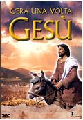 C'era una volta Gesù - The Miracle Maker