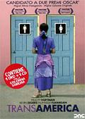 Transamerica - Edizione Speciale (DVD + CD)