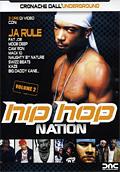 Hip Hop Nation - Vol. 2