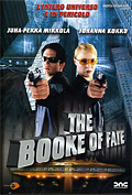 The Booke of Fate