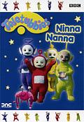 Teletubbies - Ninna Nanna