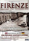 Firenze: Novembre 1966 - Novembre 2006