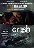 Crash - Director's Cut
