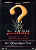 L'erba proibita (DVD + Libro)