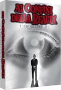 Ai Confini della Realtà - I Tesori Perduti (2 DVD)