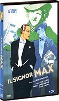 Il Signor Max
